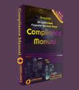 2016 Compliance Manual Open Box (22)