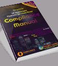 2016 Compliance Manual Open Box (3)