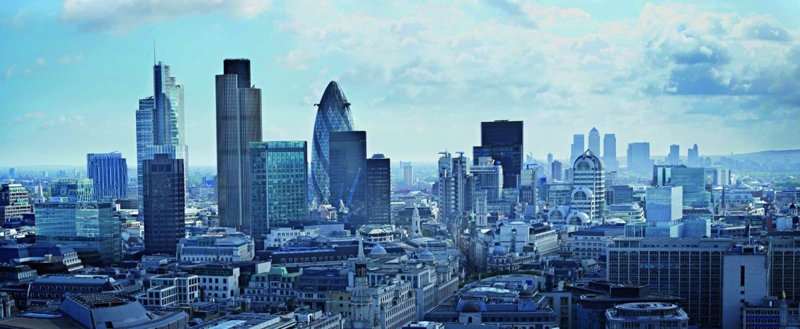 compliance-consultancy-london-compliance-consultancy-services-compliance-consultants-uk