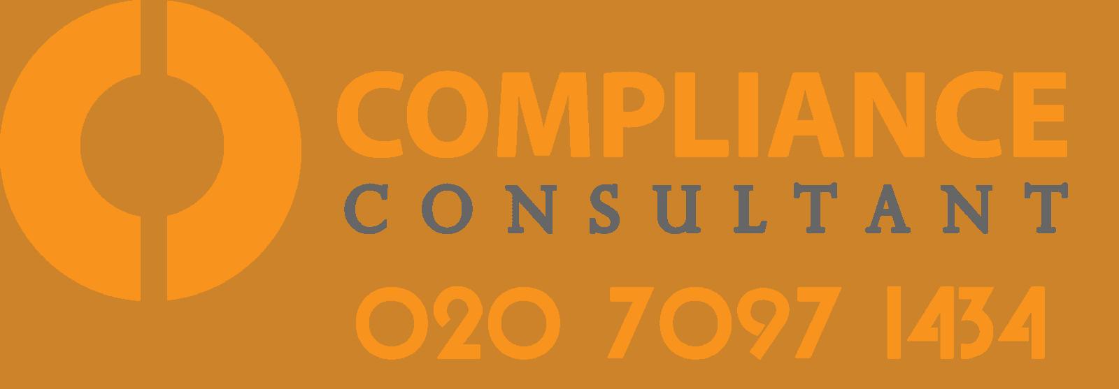 compliance specialist consultants london