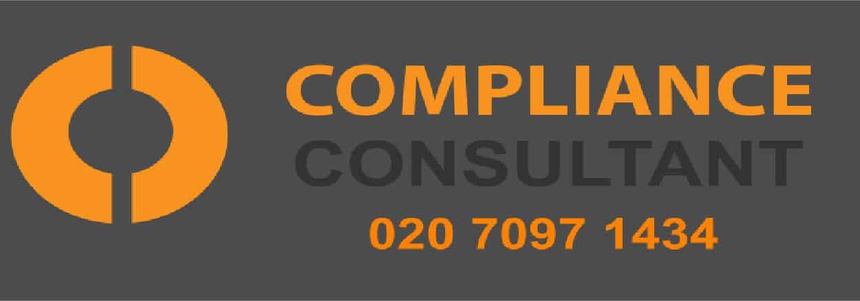 compliance consultants london specialist regulatory compliance