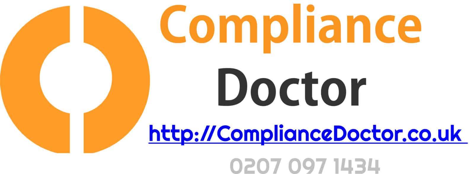 fca authorisation consultant specialist compliance
