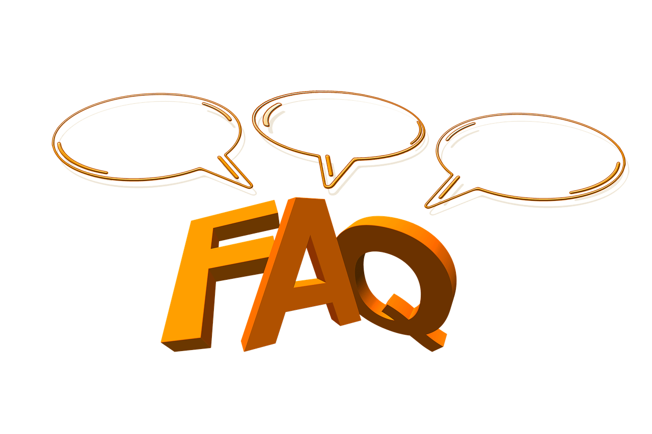 faq 21 smcr answers fca compliance