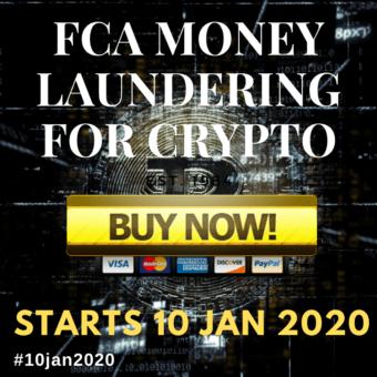 Aml ctf cryptocurrency australia