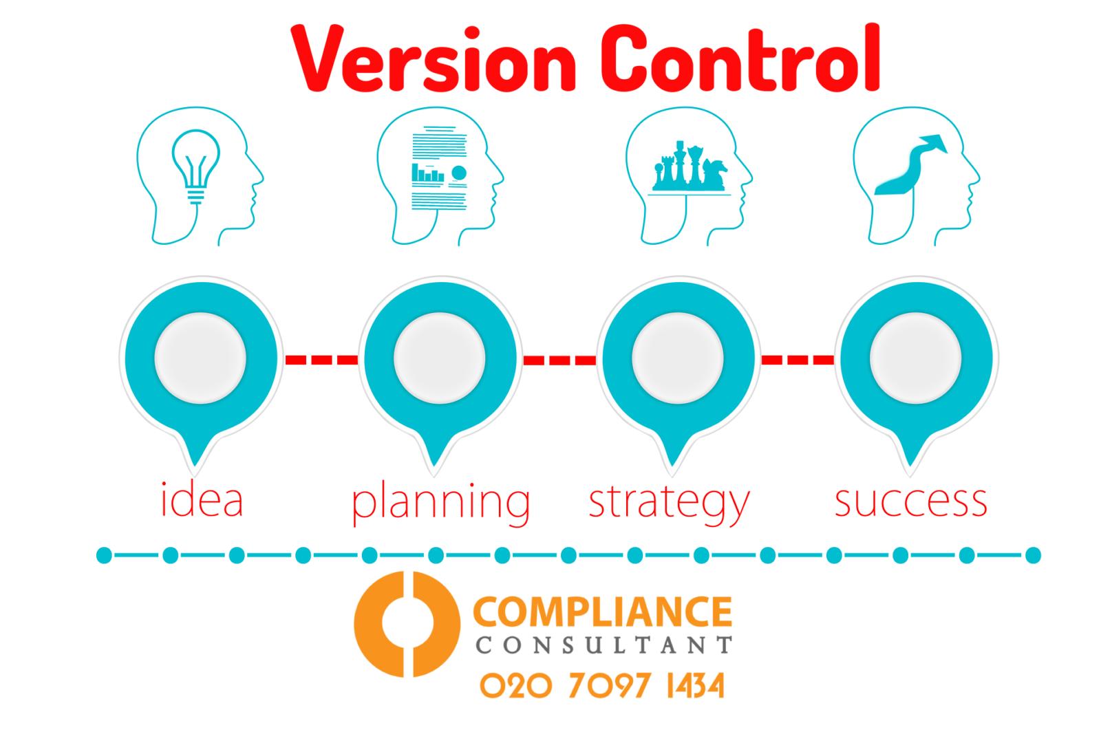 london compliance specialists regulatory PRA FCA